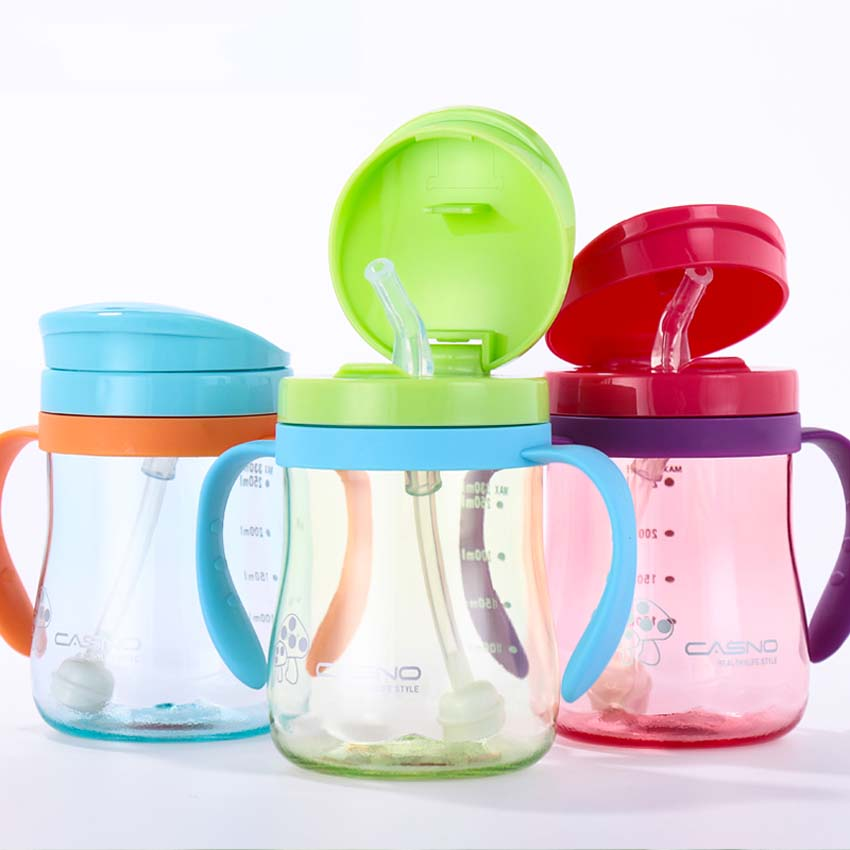 Buy 330ml cup and get free shipping on AliExpress com