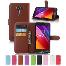 big sale b9397 376e4 Buy asus x003 cover and get free shipping on AliExpress.com