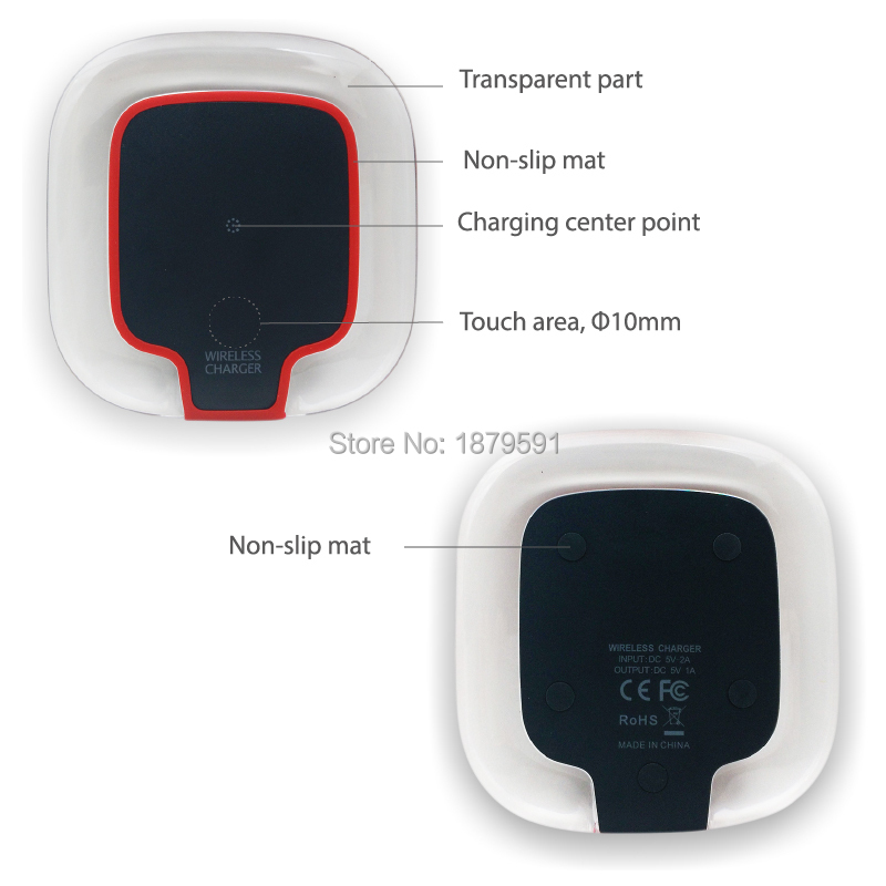 ip55 qi wireless charging pad (3).jpg