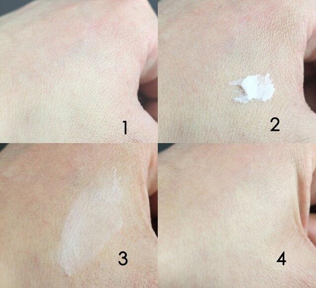 Brand New MAYCHEER Transforming Smoothing Face Primer Concealer Base Makeup Cover Pore Wrinkle Lasting Concealer Foundation Base 5