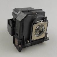 High Quality Projector Lamp ELPLP46 For EPSON EB-G5200W/PowerLite Pro G5200WNL With Japan Phoenix Original Lamp Burner