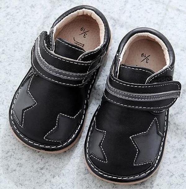 Sweet-Tempered Boys Beach Sandals Girls Sandal Nina Menino Sandalias 2019 New Comfortable Tennis Baby Bebe Sandals Sandq Kids Toddler Shoes Girls Sandals