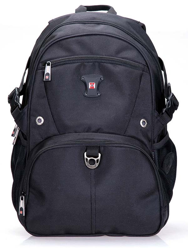 Popular Swissgear Backpack Sale-Buy Cheap Swissgear Backpack Sale ...