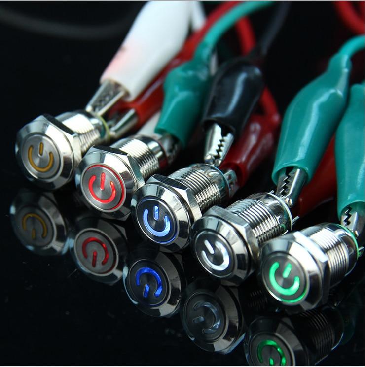 LED2 (2)