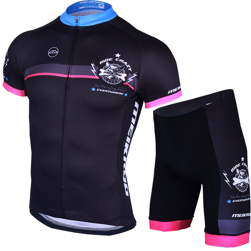 2017 KTM Bike Cycling Jersey Summer Mtb Cycling Clothing Bicycle Short Sleeves Maillot Ciclismo Sportwear Bike mountain Clothes  breathable cycling jersey summer mtb ciclismo clothing bicycle short maillot sportwear spring bike bisiklet clothes ciclismo