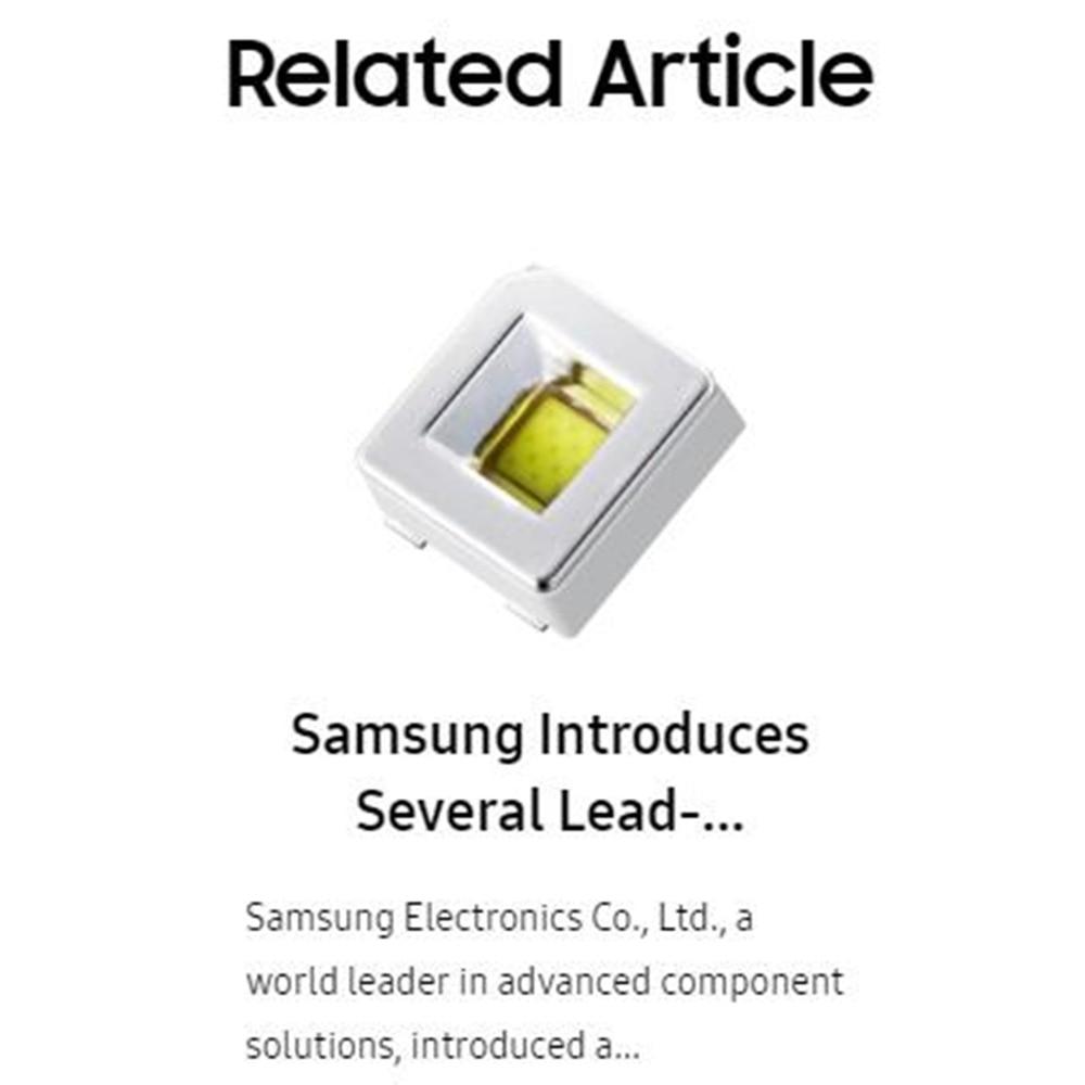 50pcs Samsung 3030 3535 3W naturally whit SMD SMT LED 4000K SMD 3030 LED Surface Mount