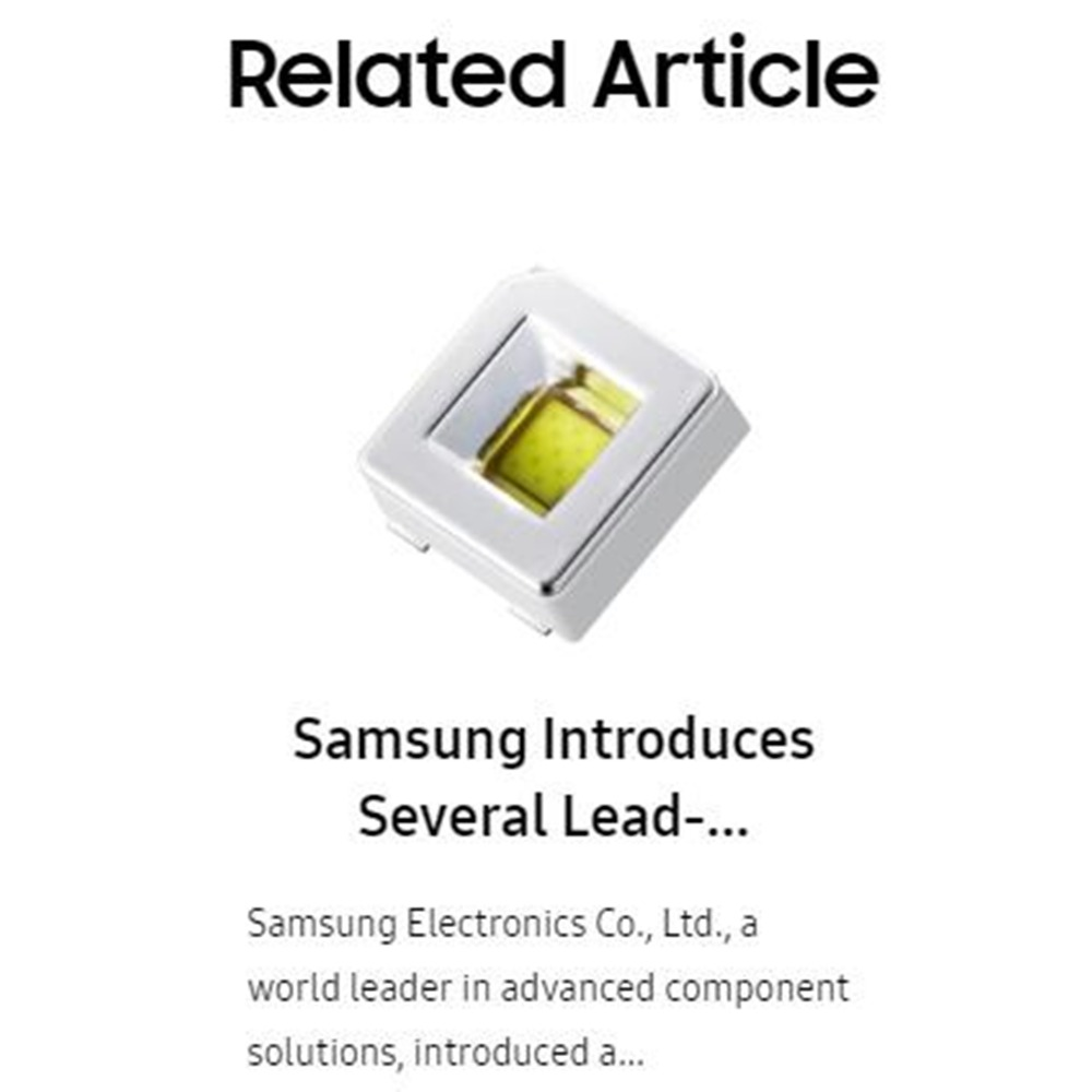 50pcs Samsung 3030 3535 3W Naturally Whit SMD/SMT LED 4000K SMD 3030 LED Surface Mount 3V~3.6V Ultra Birght Led Diode Chip