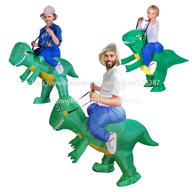 Online Buy Wholesale kids animal halloween costumes from