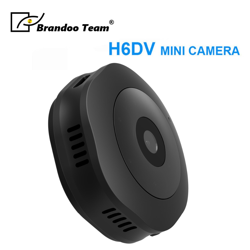 Mini Video Camera DV DVR Mini Camera Full HD 1080p Motion Portable DV camera