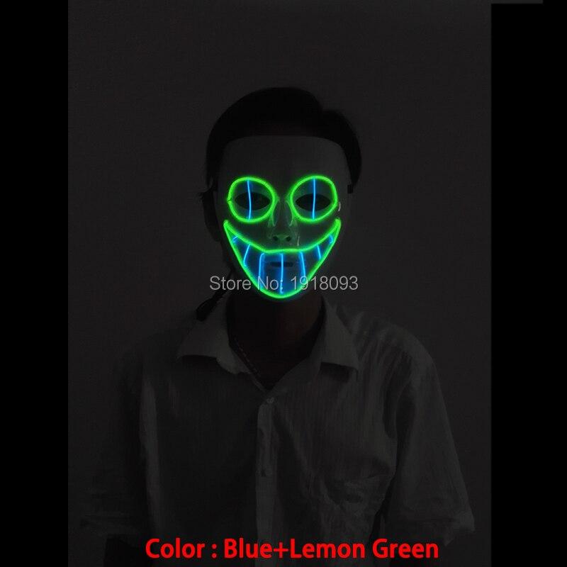 lemon-green+blue-4