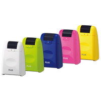 Stamp Code Seal Theft Protection Roller Self Inking Stock Stamp Guard Your ID Confidentiality Confidential Seal