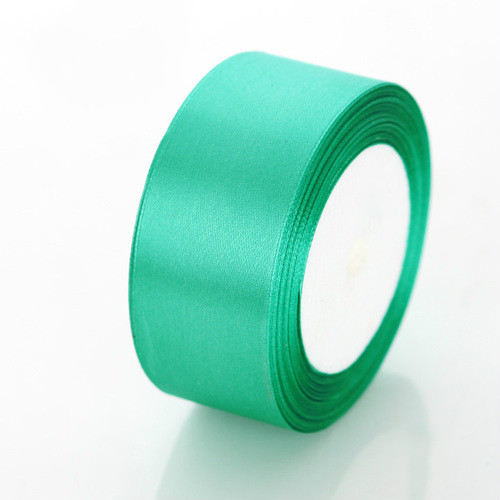 54 Blue Green
