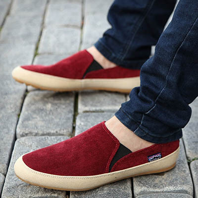 2014 New Men Shoes For Man Flats Men's Casual Shoes Comfortable ...