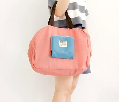 mulheres homens dobráveis de alta Product Categoria : Travel Bag