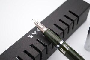 Image 5 - Wing Sung 601A Stahl Kappe Vacumatic Brunnen Stift, Aktualisiert Version Beliebte Tinte Stift