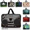 Fashion Laptop Bag 10 10 1 10 2 10 6 15 15 4 15 5 15