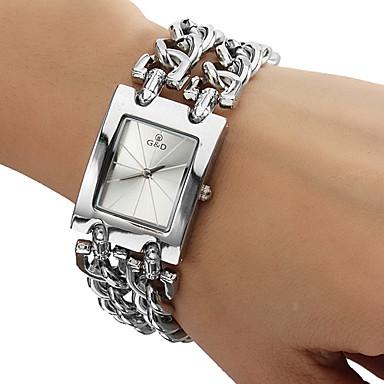 women-s-analog-quartz-white-face-silver-steel-band-bracelet-watch-silver_dcdvgf1375667603226