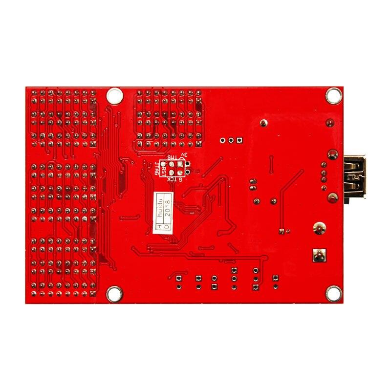 cheapest 150W 110V 220V 2 0 channel heavy subwoofer TDA8950 Subwoofer digital dual-channel Active Power Amp Board