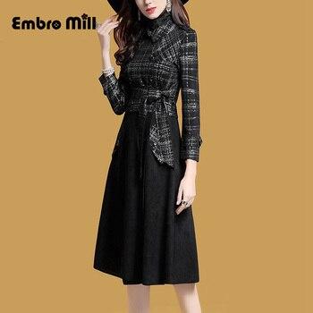 Купи из китая Одежда с alideals в магазине Embro Mill Official Store