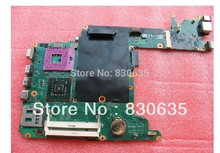 504452-001 laptop motherboard 2230S CQ20 QL40 5% off Sales promotion, FULL TESTED,