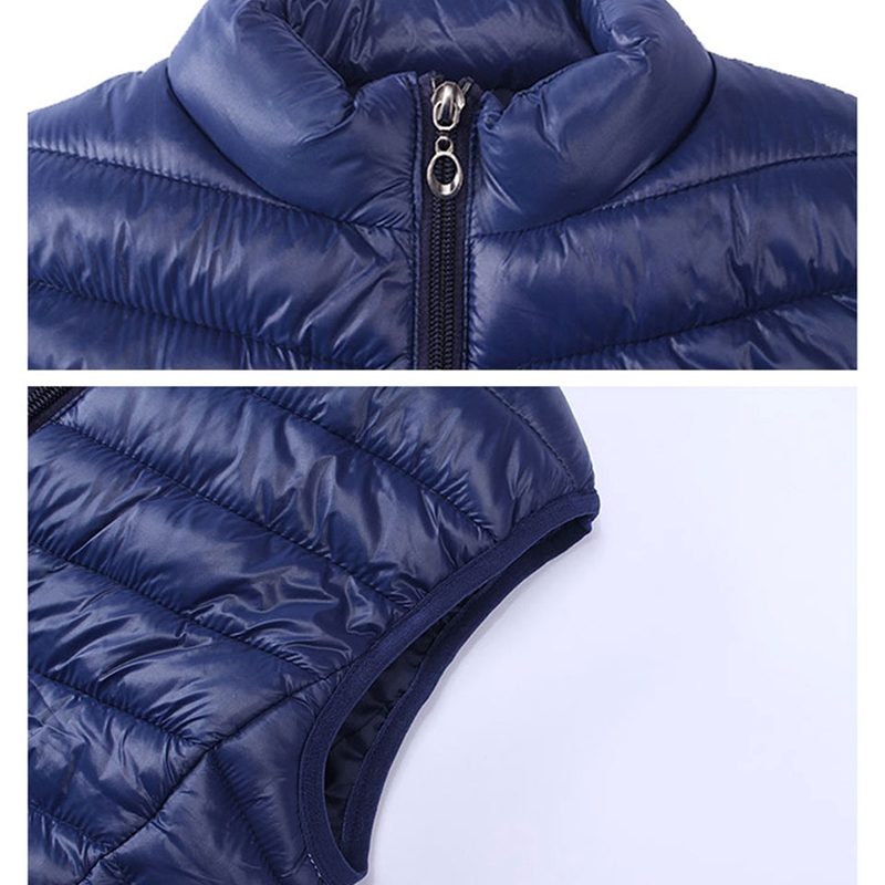 Children-Clothing-Boys-Girls-Warm-Waistcoats-Baby-Autumn-Winter-Outerwear-Coats-vests-KidsToddlers-Thick-Padded-Warm-Jackets-4