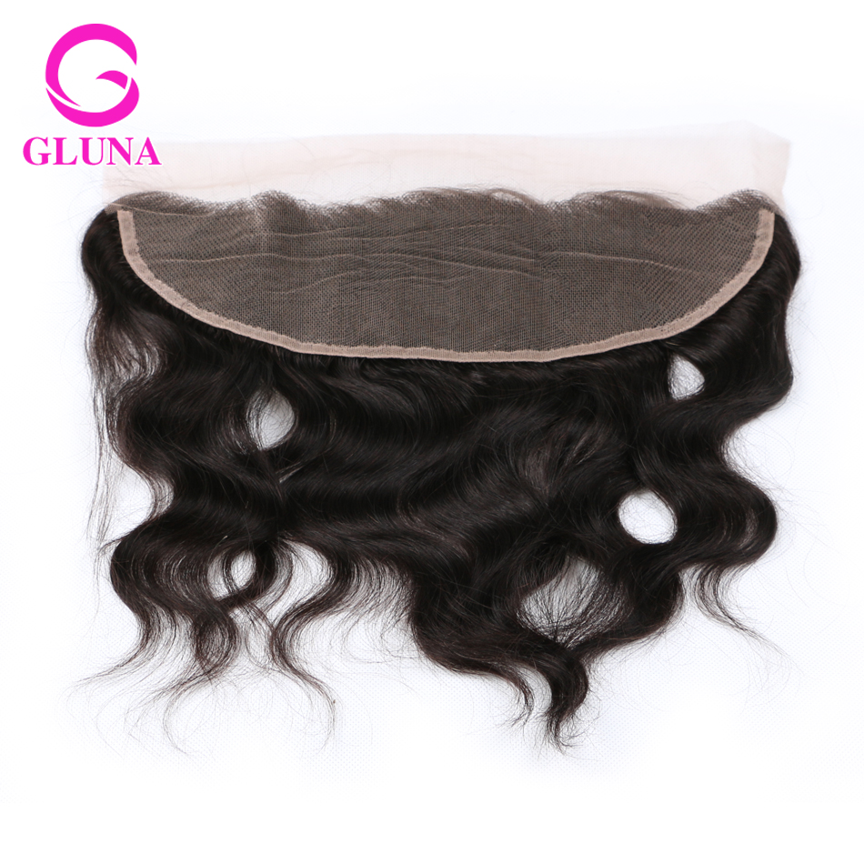 13x4 Ear to Ear Peruvian Lace Frontal Closure Peruvian Body Wave Frontal With Bundles 8 22