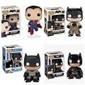 Funko POP Batman v Superman: Dawn of Justice Figure Doll Toy