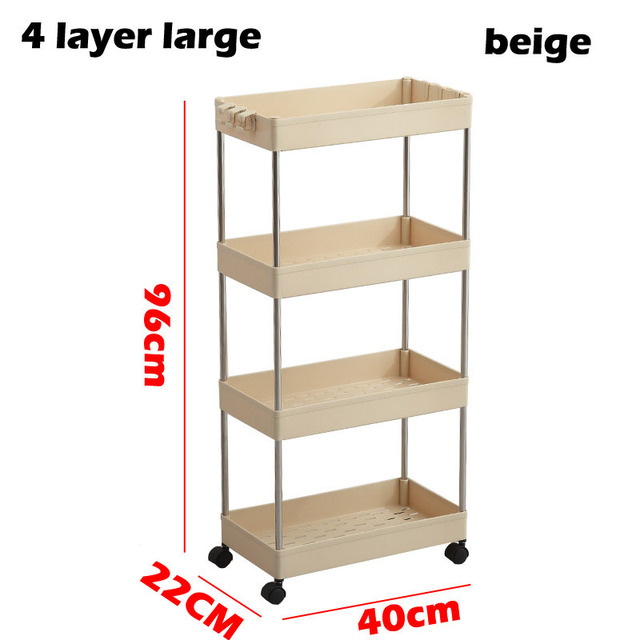 4 layer-large-beige
