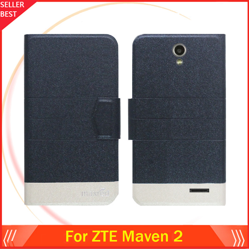 case 1 opening case haier of One case - 007wangcom universal sleeves & cases other tablets.