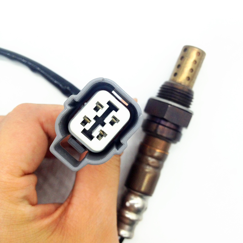 Lambda Sensor for HONDA STREAM 1.7i V-Tec D17A2 Precat Direct Fit Oxygen O2 Sensor Auto Parts Universal Car Accessories Sensors
