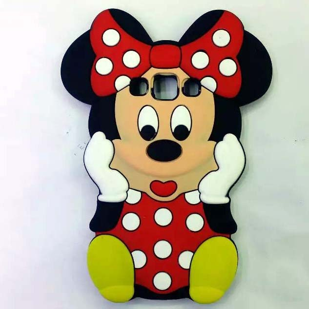 coque samsung galaxy a5 mickey
