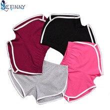 Nouveau 1 pièces été femmes Shorts Esportes Shorts entraînement ceinture maigre Fitness course Vrouw Shorts Spodenki
