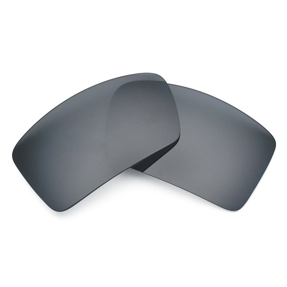 c4e7c9dbe85 Mryok POLARIZED Replacement Lenses for Oakley Eyepatch 2 Sunglasses Black  IR-in Accessories from Apparel Accessories on Aliexpress.com