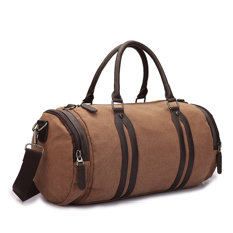 Famous Brand Oxford Men Travel Bags Luggage Laptop Handbags Shoulder Backpack Large Capacity Women Travelling Bag Moutain bags