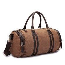 Известный бренд Оксфорд мужские дорожные сумки багажа ноутбуков сумки плеча рюкзак большой емкости женщины саквояж Moutain сумки