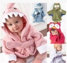 babys cartoon pajama