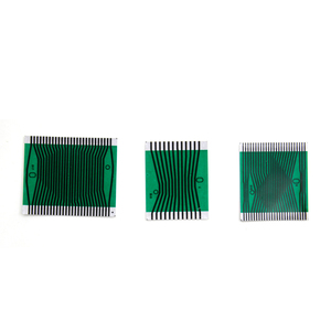 Image 3 - HOT!For Mercedes for Benz Instrument Cluster Pixel Display Repair Ribbon Cable MB W210 / W202 Full Set