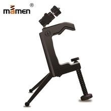 Mamen Universal 1/4 Screw Tripod For DSLR Digital SLR Camera Tripod Close