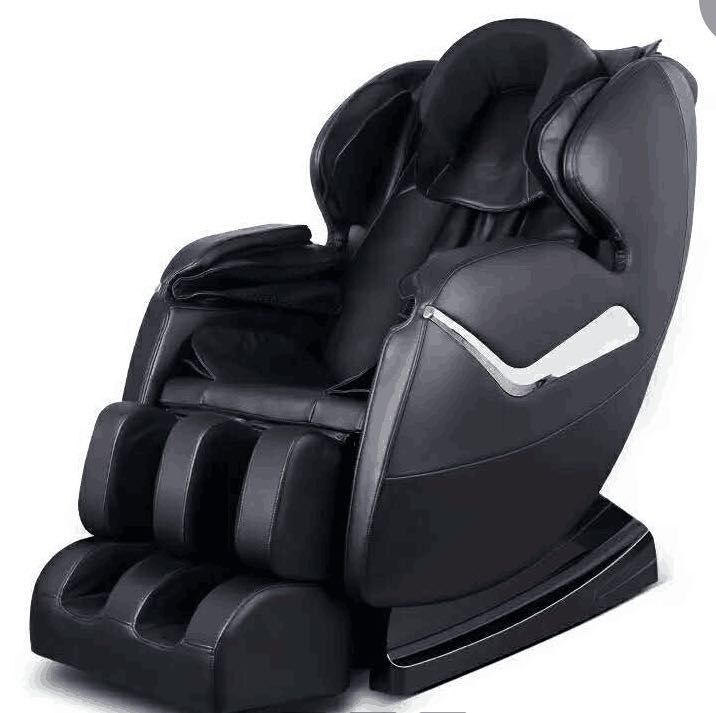 2017 hot vibrator massage chair Home office computer play gam massagem Relaxation Multi-functional imitation human massage chair 240337 ergonomic chair quality pu wheel household office chair computer chair 3d thick cushion high breathable mesh