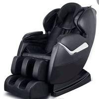 Beanbag Poltrona Hot Vibratore Massage Chair Home Office Computer Giocare Gam Massagem Relax Multi-funzionale Imitazione Umana