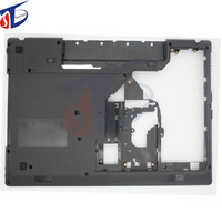 original For LENOVO G780 17.3'' Laptop lower Bottom Base Case Cover housing AP0O50002000