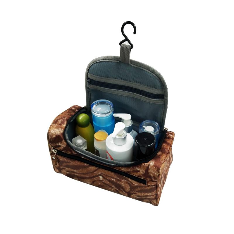 HMUNII-Men-Hanging-Makeup-Bag-Nylon-Travel-Organizer-Cosmetic-Bag-for-Women-Necessaries-Make-Up-Case (3)
