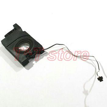 original for K73-3N P170SM audio Subwoofer Speaker free shippping test good