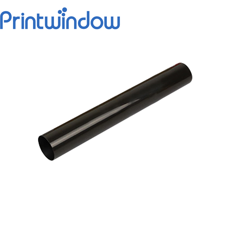Printwindow Fuser Film Sleeves Belt for Samsung CLX 9252NA 9352NA 9250ND 9350ND Fixing Film printwindow fuser film sleeve for canon 5035 5045 5051 5235 5240 5250 5255 fm3 5950 film fuser belt
