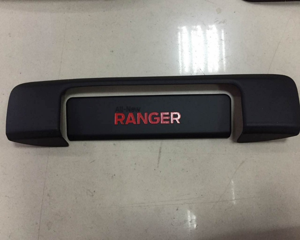Car-covers ABS Trunk box trunk luggage door handle handle door handle trim fit for 2012-2017 Ford RANGER Car styling & Ford Ranger Box Promotion-Shop for Promotional Ford Ranger Box on ... markmcfarlin.com