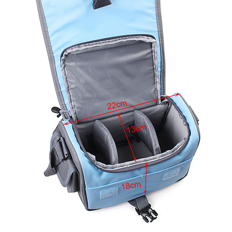 Waterproof Camera Bag Case (5)