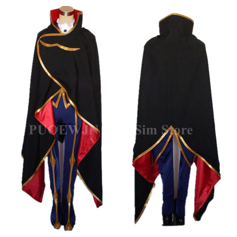 Free shipping Fairy Tail Cosplay Fairy Tail s First Guild Master Mavis Vermilion Cosplay dress Costume