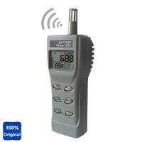 Качество воздуха в помещении Мониторы ручной co2 тестер temp метр az 77532