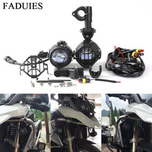 Wondrous Popular Motorcycle Wiring Harness Buy Cheap Motorcycle Wiring Wiring Database Xlexigelartorg