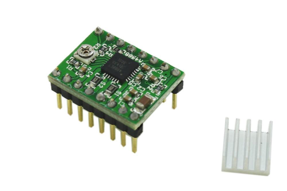 Электронные компоненты и материалы 1 .